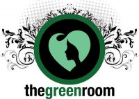 greenroom_small
